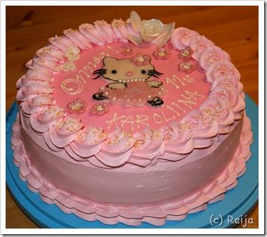 kakku_karoliina_20090103